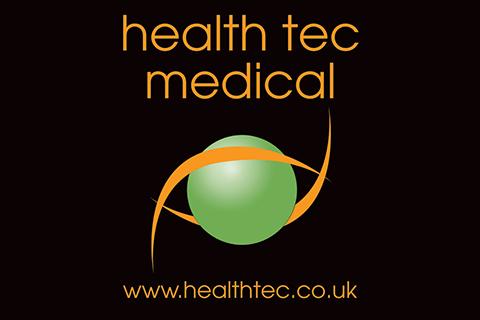 health-tec-medical