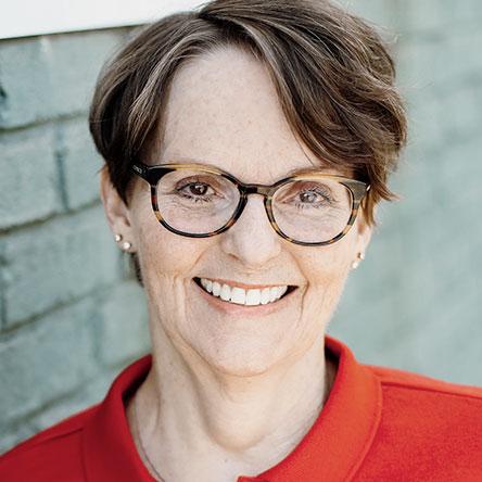 Jane Hurst RN, CLNC - US Clinical Director