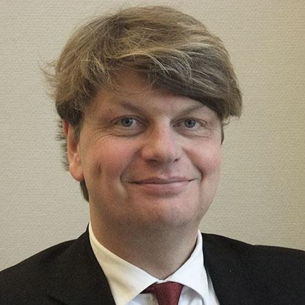 Jörgen Hegbrant