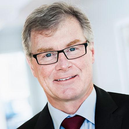 Klas Arildsson