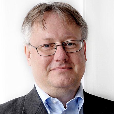Patrik Byhmer
